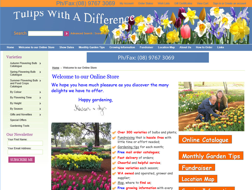 tulips-with-a-difference-com-au-893w.jpg