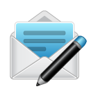 Keep in touch readily and easily through email campaigns