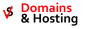 VS-Domains-&-Hosting-300w.png