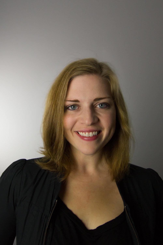 Stephanie Wiseman Videographer Charlotte NC