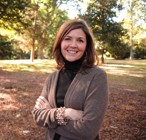 Renee Giordano Video Producer Charlotte NC