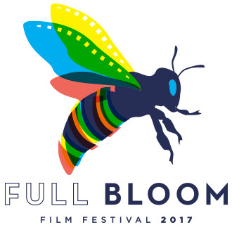 full bloom film festival