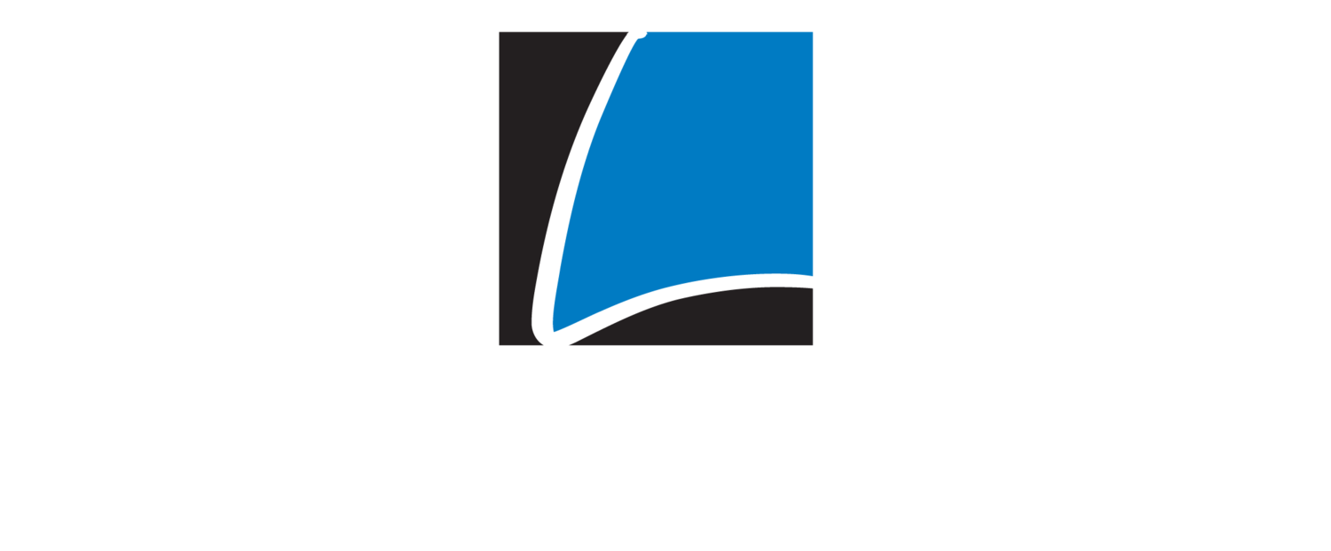 LeMunyon Group
