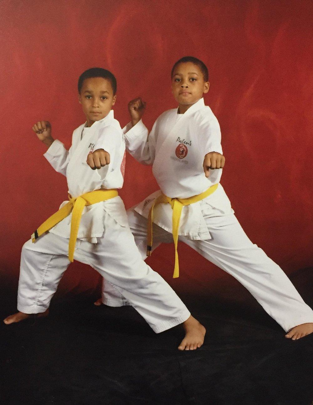 kung-fu.jpg