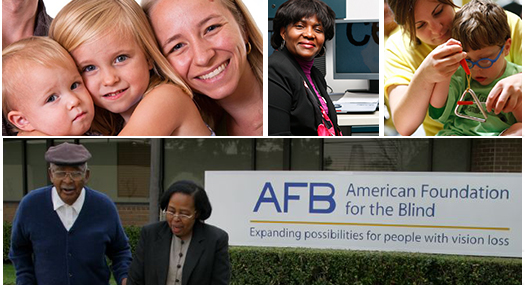 american-foundation-for-the-blind.jpeg