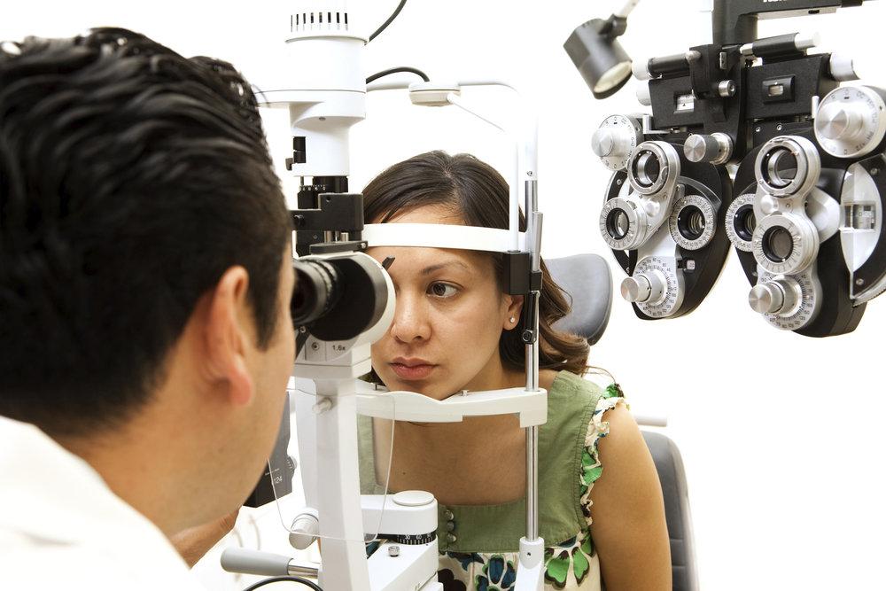 filler-doctor-checkup.jpg