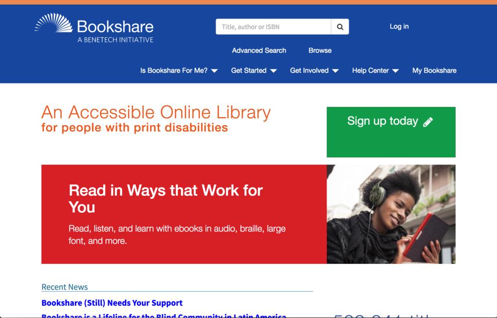 bookshare.png