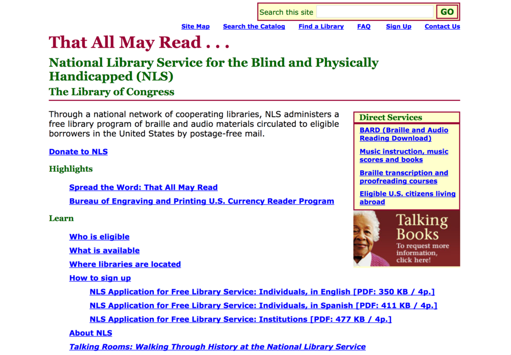 National Library Service for the Blind and Physically Handicapped (NLS).png