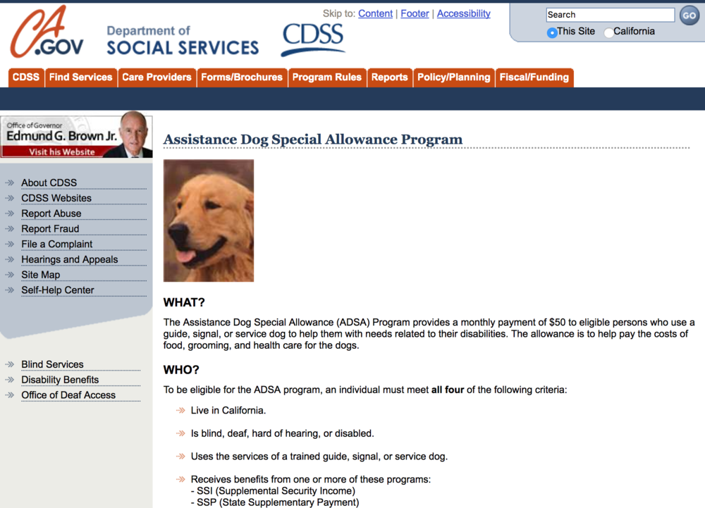 Assistance Dog Special Allowance Program (ADSA).png