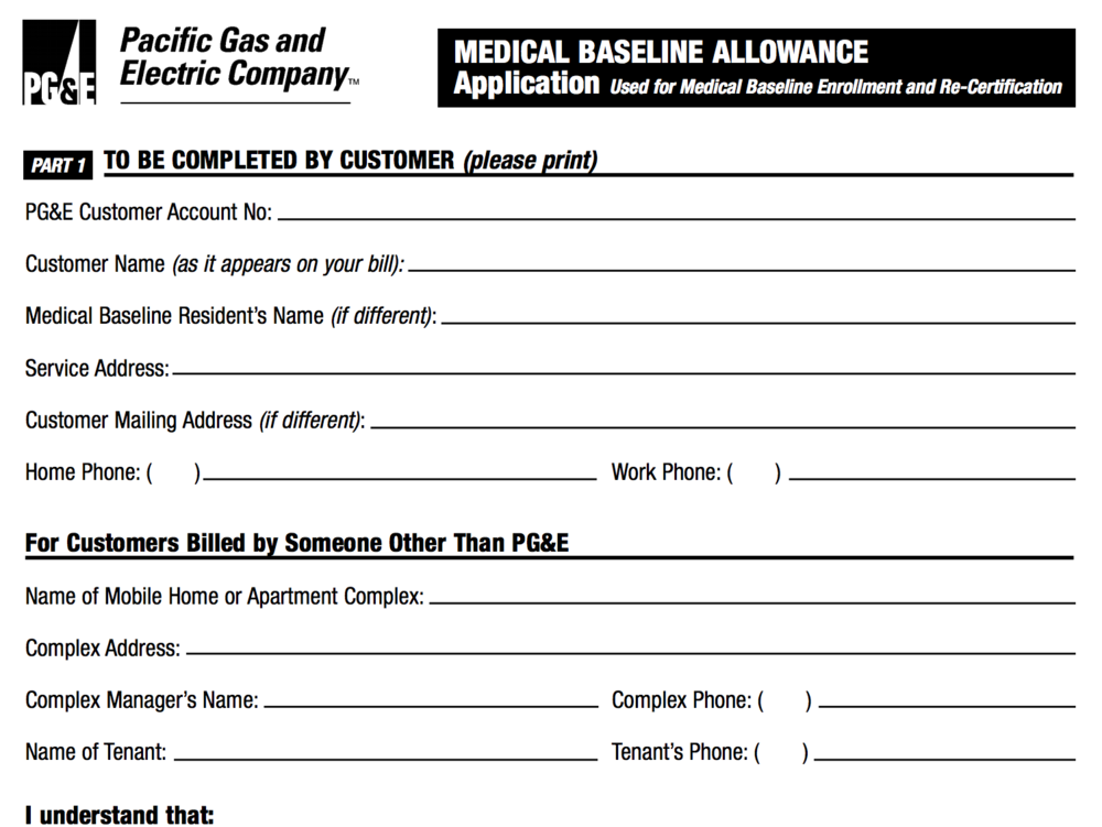 PG&E Medical Baseline Allowance Form.png