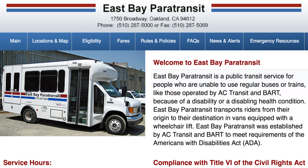 East-Bay-Paratransit.png