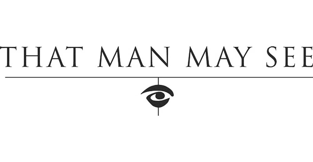 tmms-logo.png