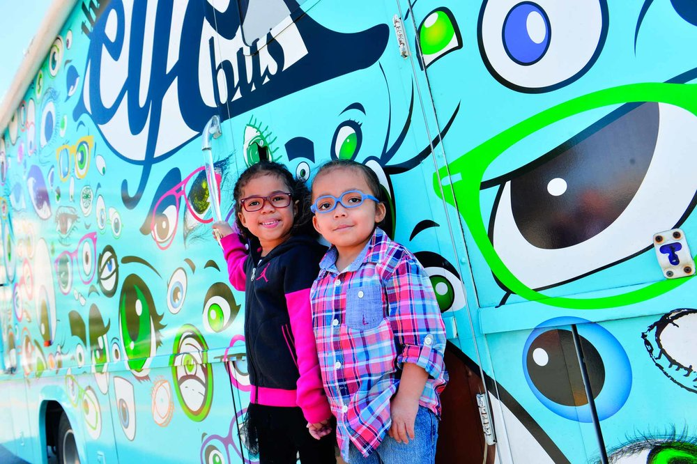 TMMS-UCSF-Ophth-kids-glasses.jpg