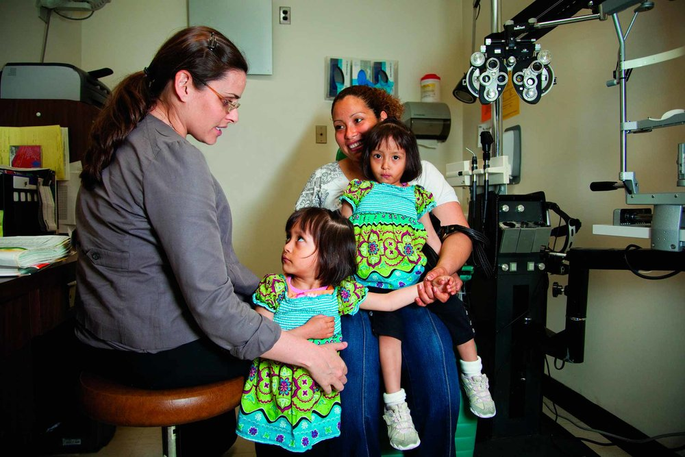 TMMS-UCSF-Ophth-Pediatrics.jpg