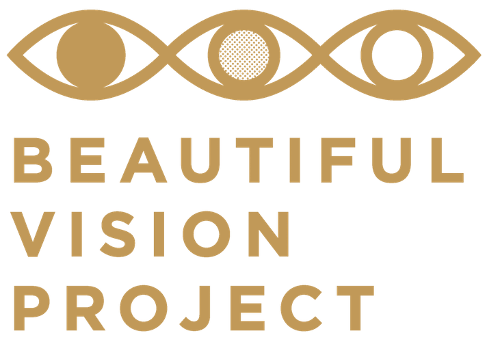 Beautiful Vision Project