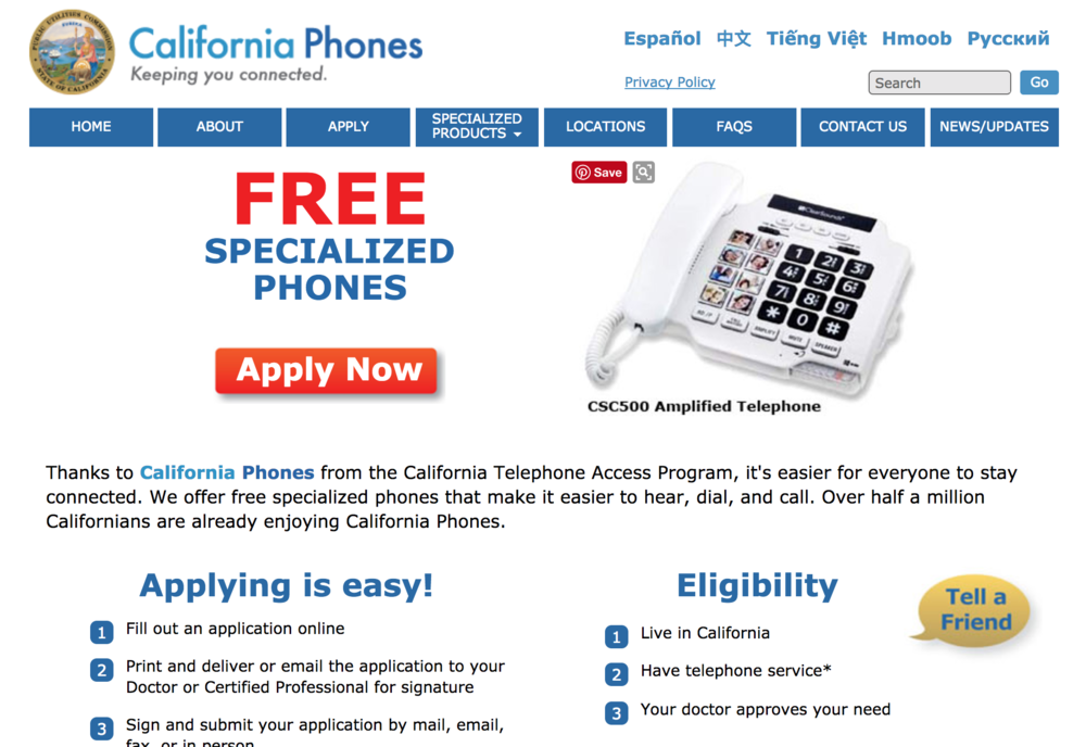 california-phones.png