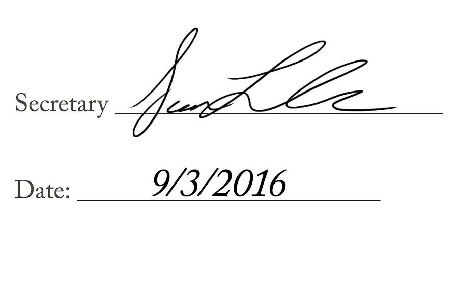 bylaws-signature.jpg