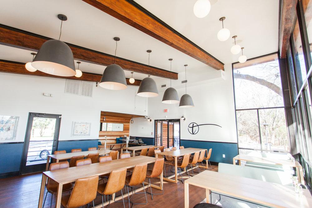 TilleryStreetRestaurantandBar004.jpg