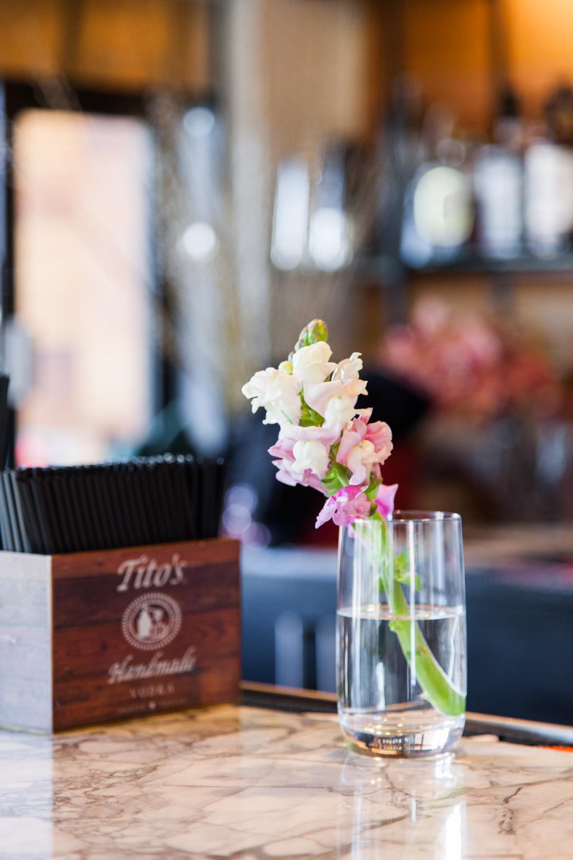 TilleryStreetRestaurantandBar010.jpg