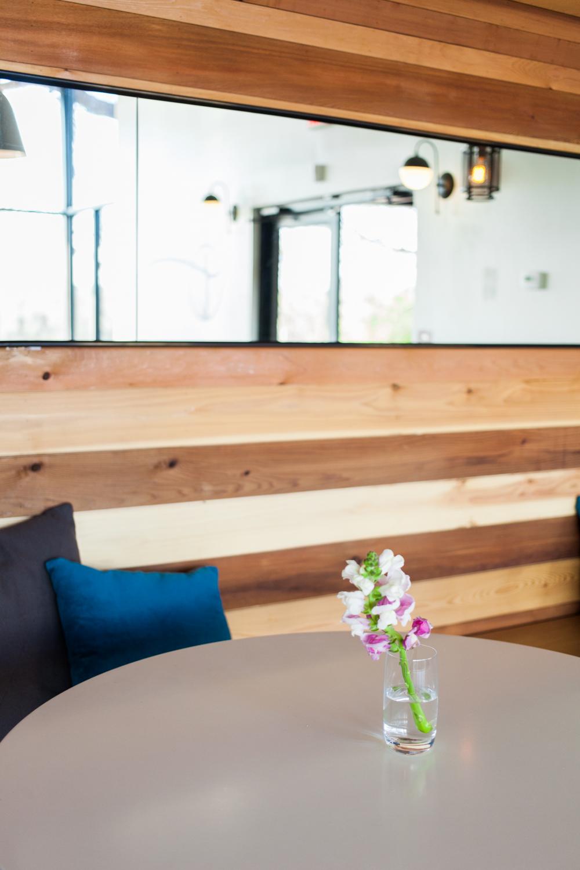 TilleryStreetRestaurantandBar041.jpg