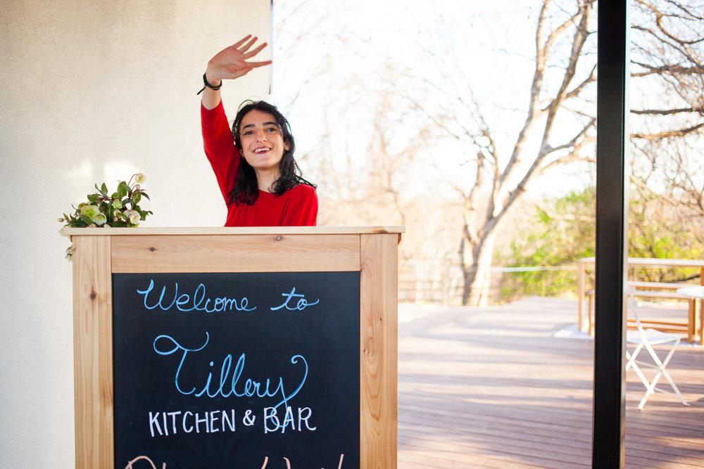 TilleryStreetRestaurantandBar058.jpg