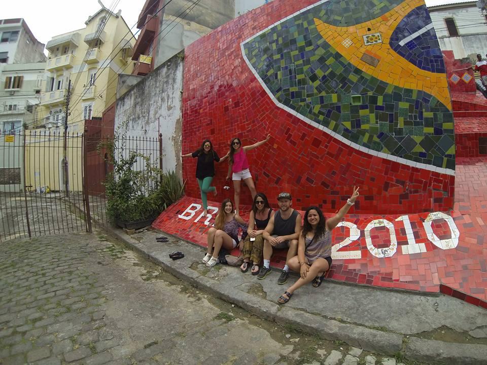 Rio de Janeiro Brazil Surf Blog 6.jpg