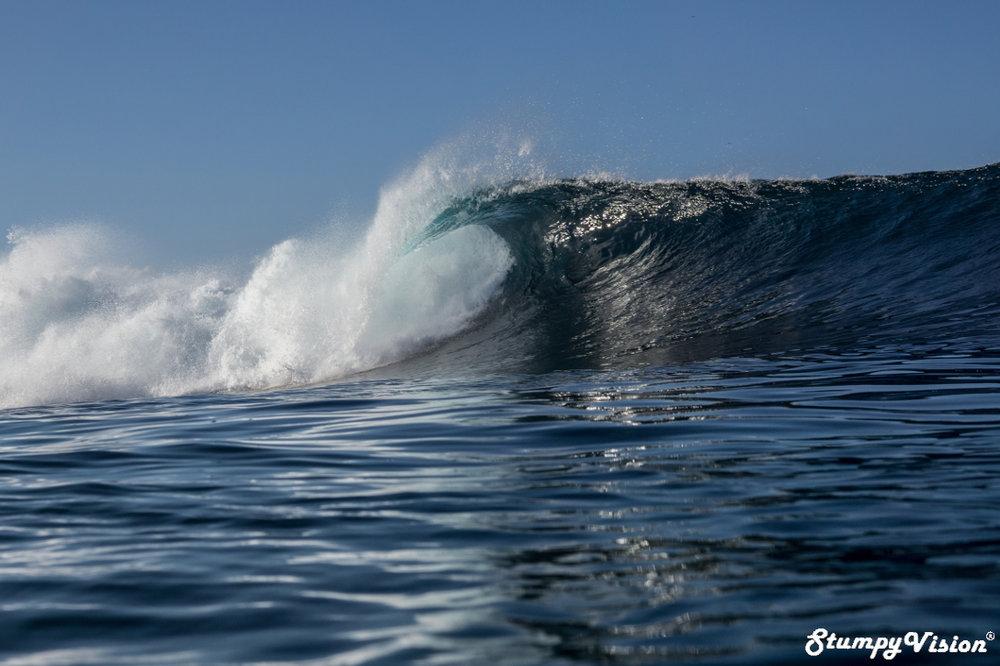 Galapagos Ecuador Surf Blog Stumpy Vision 5.jpg