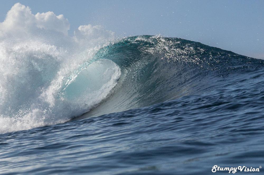 Galapagos Ecuador Surf Blog Stumpy Vision 13.jpg