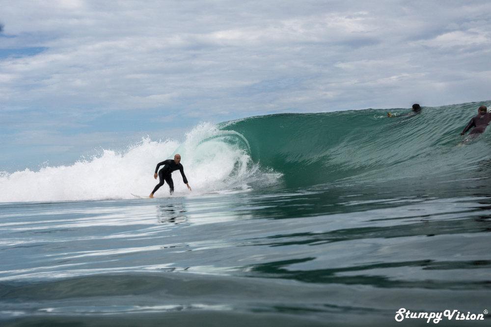 peru surf lobitos blog 22.jpg