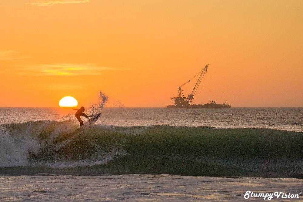 peru surf lobitos blog 33.jpg