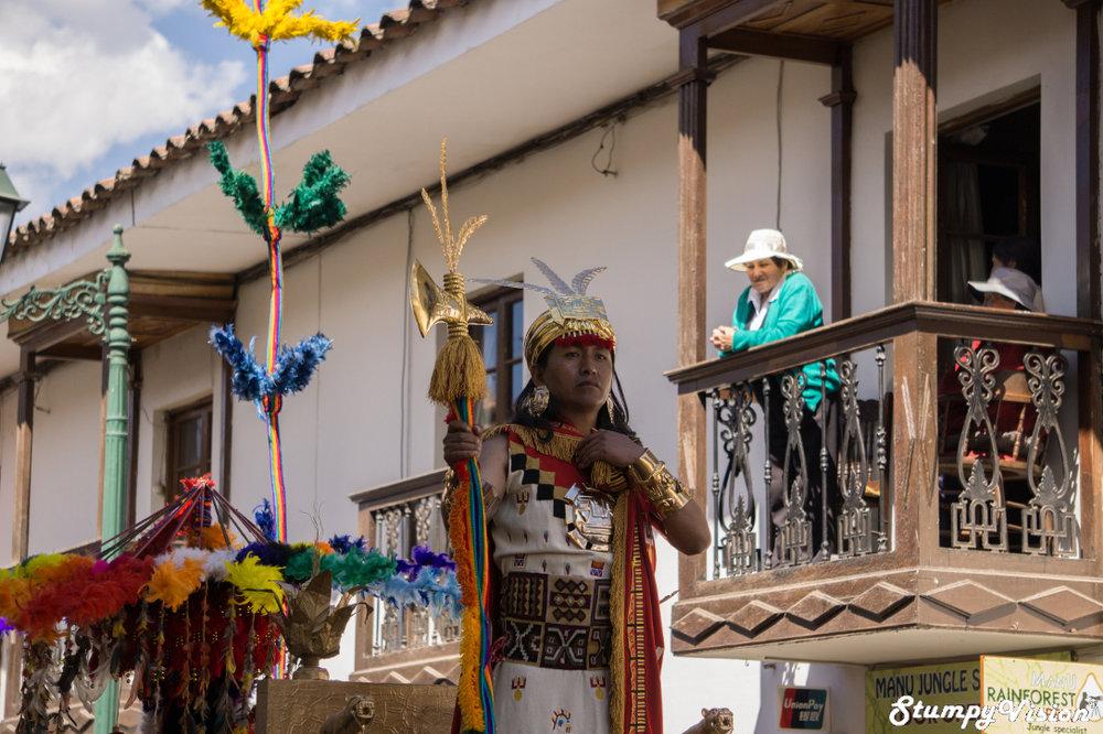 cusco Huanchaco Lobitos Peru Surf Blog v.jpg