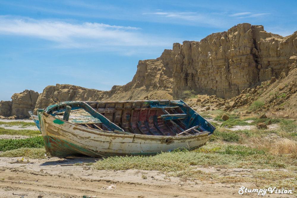 Lobitos Peru Surf Blog 4.jpg