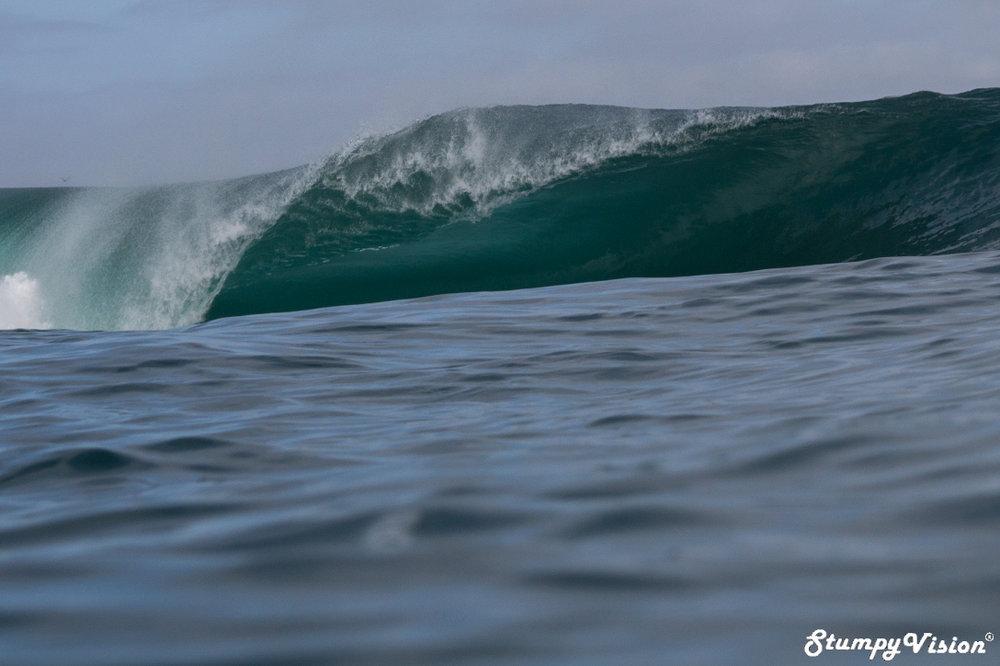 Chile Teahupoʻo Surf Blog 11.jpg