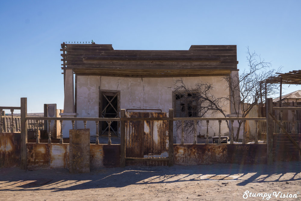 Humberstone Chile Travel Blog Ghost Town 5.jpg