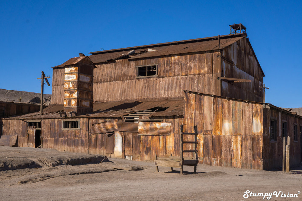 Humberstone Chile Travel Blog Ghost Town 16.jpg
