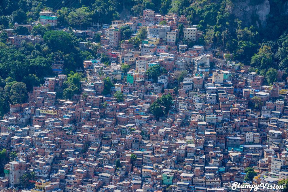 project favela Rocinha Charity NGO Rio De Janeiro Brazil Travel Blog 20.jpg