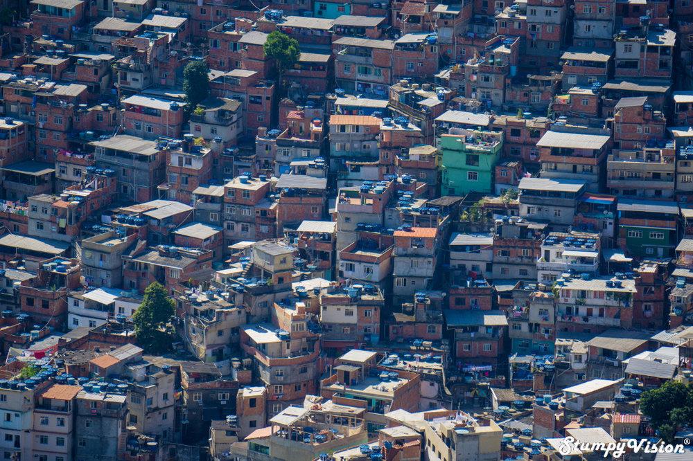 project favela Rocinha Charity NGO Rio De Janeiro Brazil Travel Blog 3.jpg