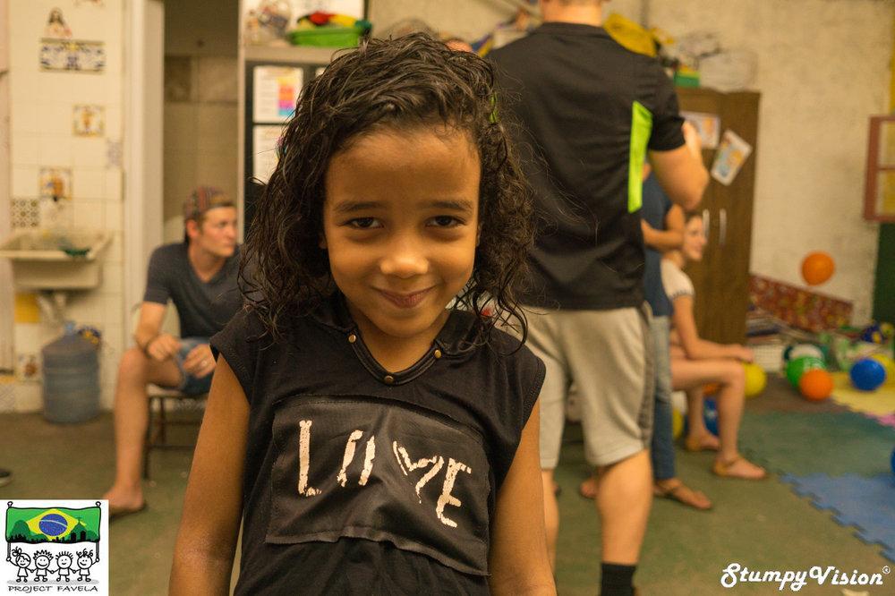 project favela Rocinha Charity NGO Rio De Janeiro Brazil Travel Blog 24.jpg