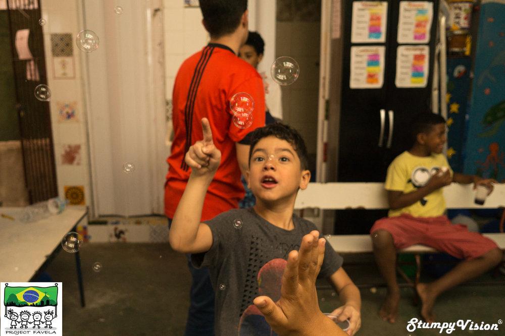 project favela Rocinha Charity NGO Rio De Janeiro Brazil Travel Blog 25.jpg
