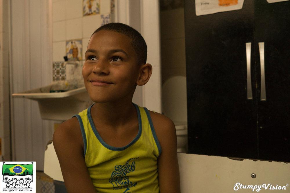 project favela Rocinha Charity NGO Rio De Janeiro Brazil Travel Blog 10.jpg