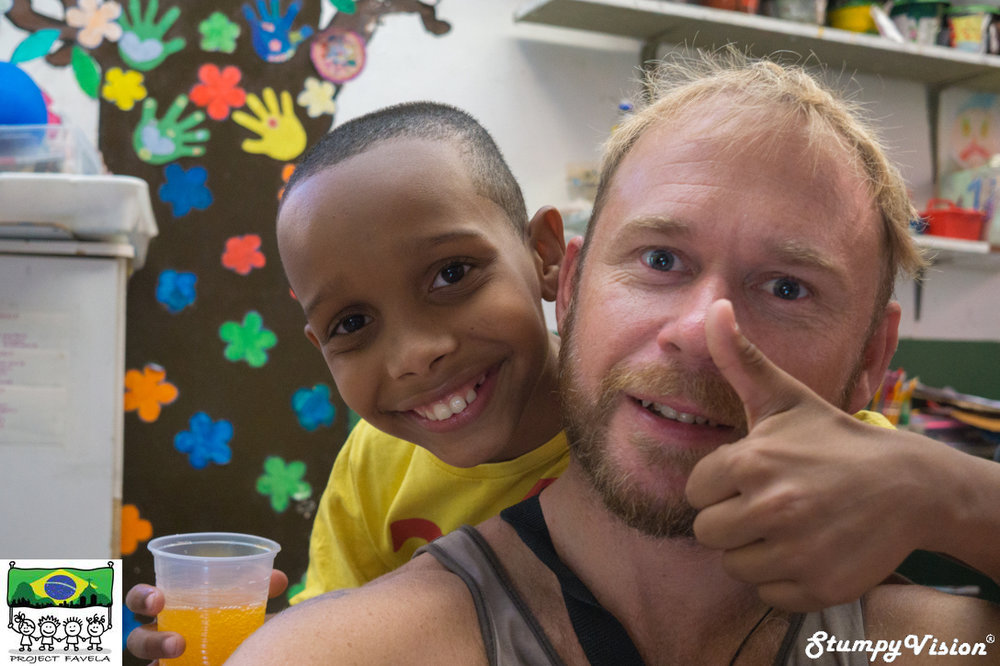 project favela Rocinha Charity NGO Rio De Janeiro Brazil Travel Blog 22.jpg