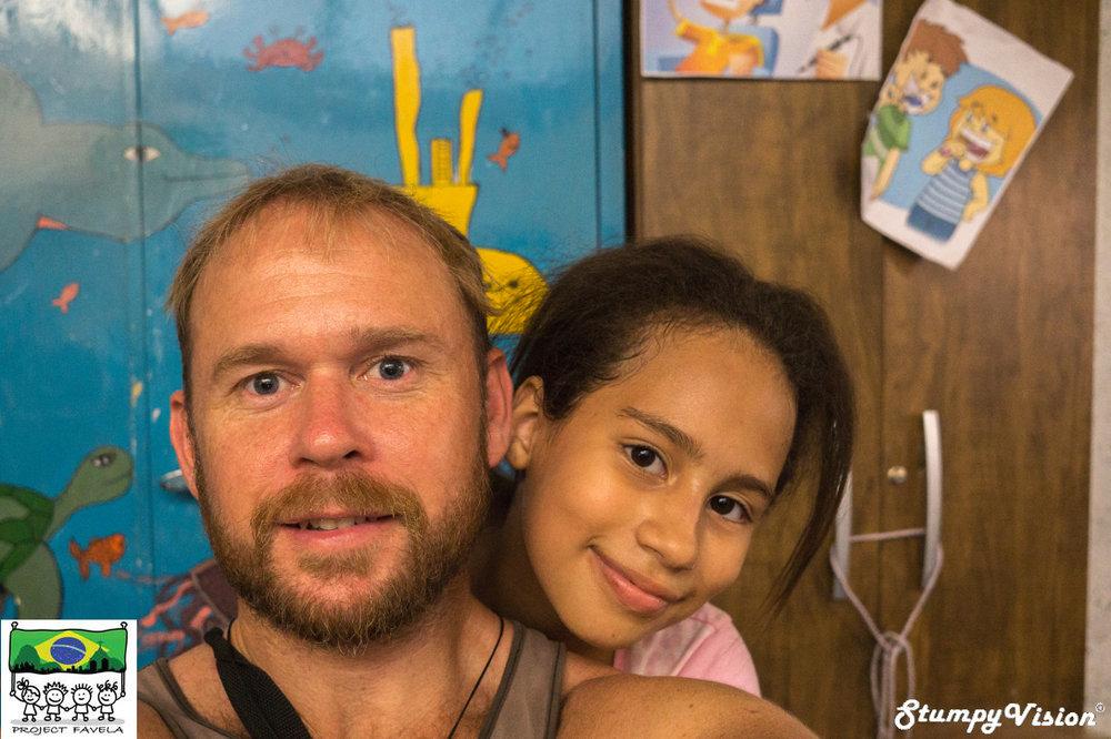 project favela Rocinha Charity NGO Rio De Janeiro Brazil Travel Blog 27.jpg