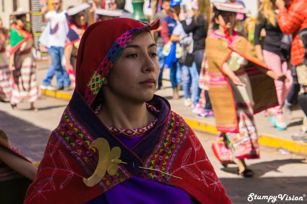 Cusco Peru Travel Blog Inti Raymi 7.jpg