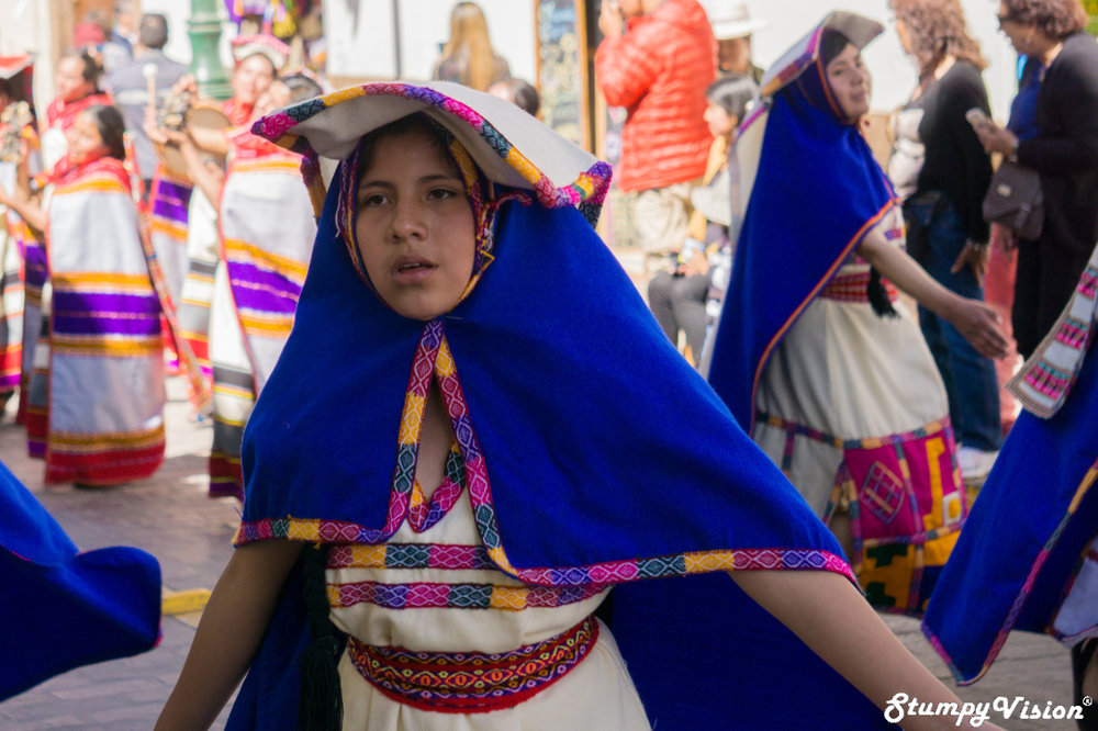 Cusco Peru Travel Blog Inti Raymi 6.jpg