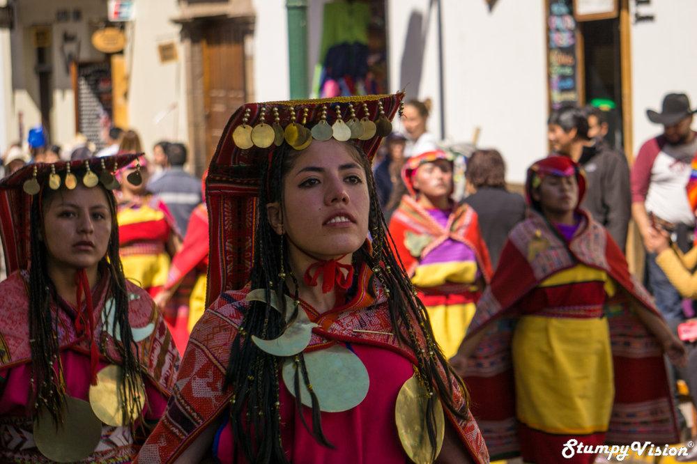 Cusco Peru Travel Blog Inti Raymi 9.jpg