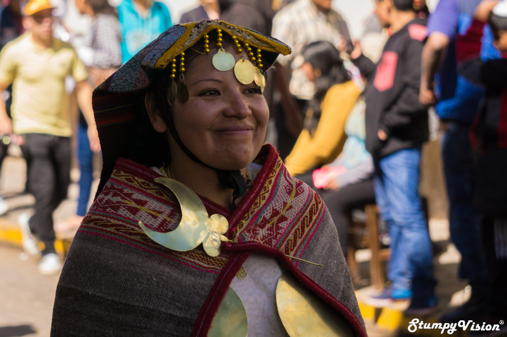 Cusco Peru Travel Blog Inti Raymi 10.jpg