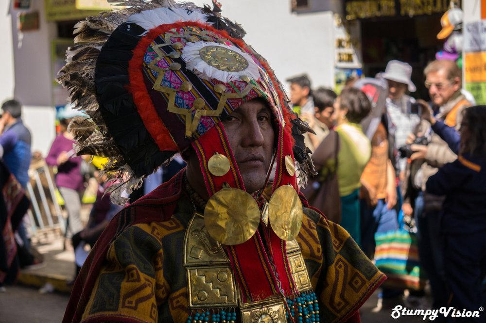 Cusco Peru Travel Blog Inti Raymi 11.jpg