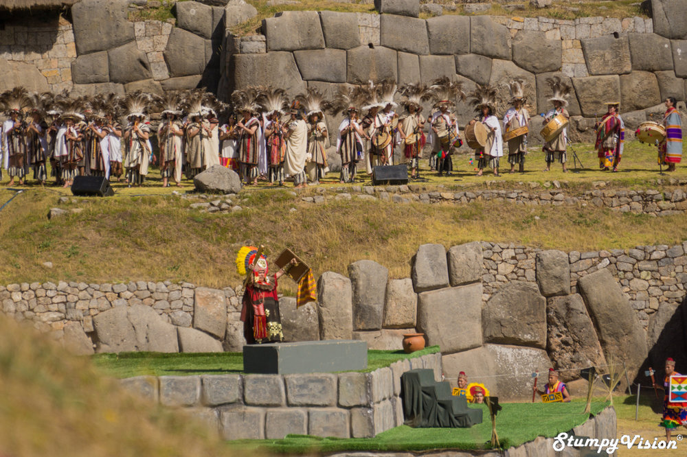 Cusco Peru Travel Blog Inti Raymi 19.jpg