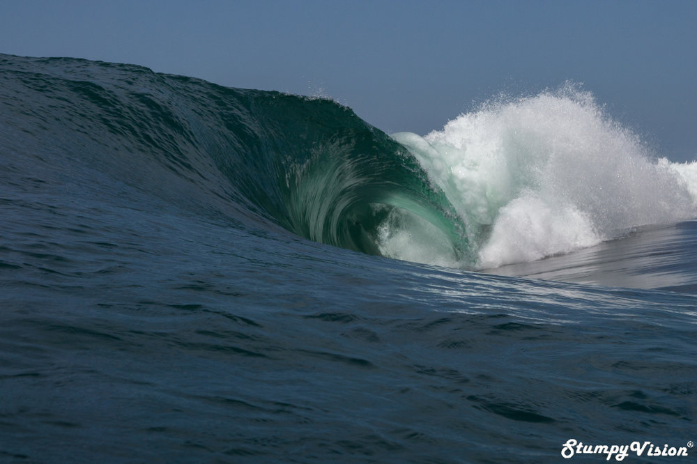 Brazil Surf Blog Rio.jpg
