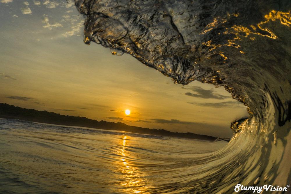 nicaragua surf surf blog.jpg